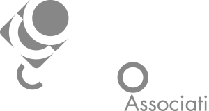 COA, Centri Ottici Associati, siamo un network di punti vendita di ottica, leader da oltre vent'anni in Emila Romagna.